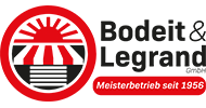 Bodeit & Legrand GmbH